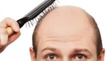 Erkeklere Özel Saç Bakımı Sırları
