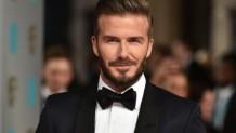 Erkekler Saç Modellerini Nasıl Belirlemeli