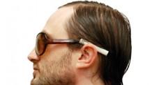 Saçlarınızın Yağlanmasını Önleyen Kolay Yöntemler